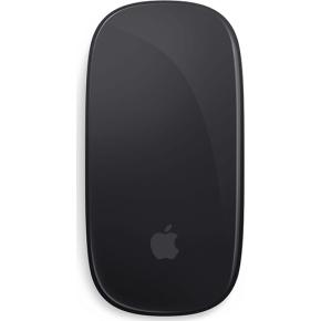 Apple Magic Mouse 2 trådløs mus, Space grey