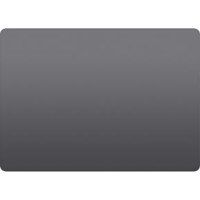 Apple Magic Trackpad 2 - Space Grey