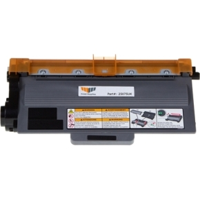 MM TN3380 kompatibel Brother lasertoner, sort