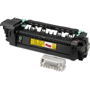 Aculaser C2900N fuser unit 50K