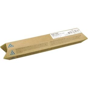 Ricoh/NRG MPC2030 lasertoner cyan