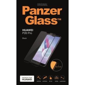 PanzerGlass skærmbeskyttels Huawei P20 Pro, Clear