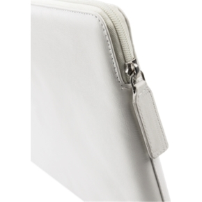 "dbramante1928 Skagen 12"" Sleeve til MacBook"