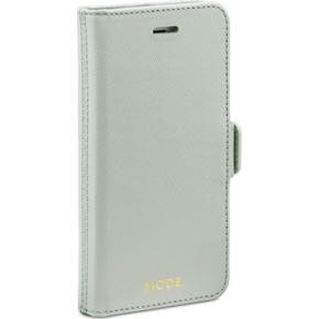 dbramante1928 Case NY iPhone 8/7/6/6S, Misty Mint