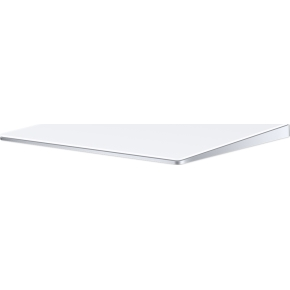 Apple Magic Trackpad 2 - Hvid