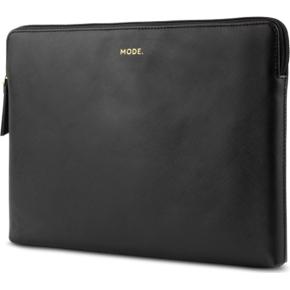 """dbramante1928 Paris 13"""" Case til MacBook Pro, sort"""
