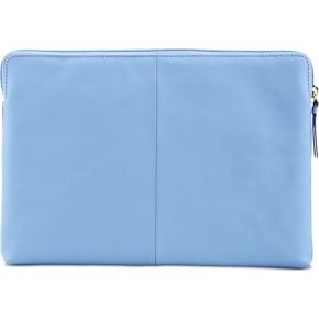 """dbramante1928 Paris 13"""" Case MacBook Pro, lyseblå"""