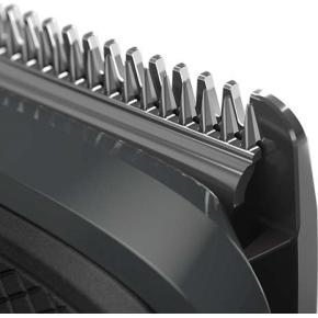 Philips MG5730 Multigroom trimmer