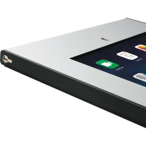 Vogels PTS 1205 til iPad 2/3/4