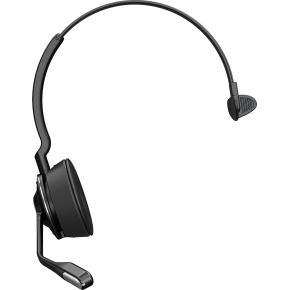 Jabra Engage 65 Mono headset