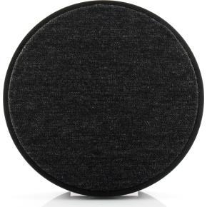 Tivoli Audio ORB transportabel højttaler, sort