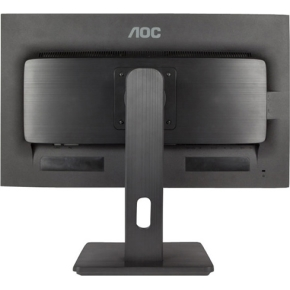 """AOC 24"""" I2475PXQU Full HD monitor"""