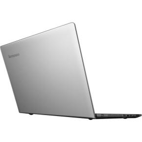 Lenovo 320-15ABR notebook