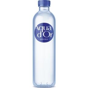 Aqua d'or kildevand 0,5 l