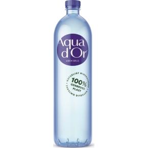 Aqua d'or kildevand 1,25 l