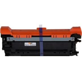 MM CE402A / 507A kompatibel HP lasertoner, gul