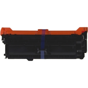 Black Laser Toner HC (CE400X / 507X)