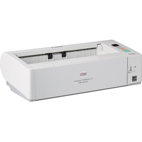 Canon DR-M140 Dokumentscanner, A4