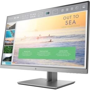 """HP 23"""" EliteDisplay E233 Monitor"""