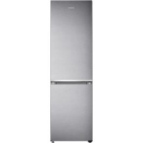 Samsung RB36J8035SR/EF A+++ Køle-fryseskab