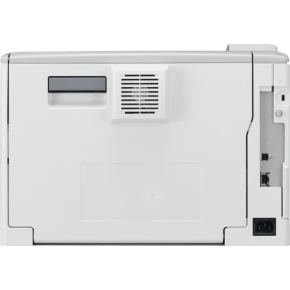 Epson WorkForce AL-M300DN S/H laserprinter