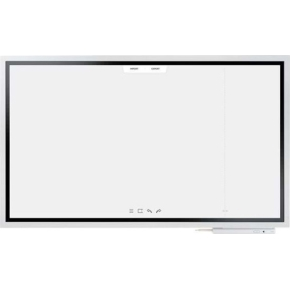 "Samsung 55"" WM55HUHD Flip Digital Flipboard Touch"