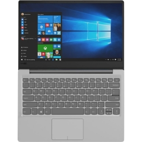 Lenovo 320S-13IKB notebook