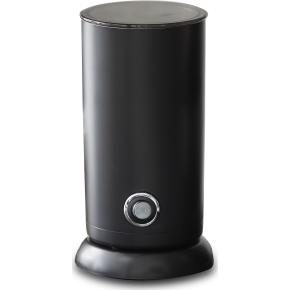 Funktion Mælkeskummer 150 ml, 650 watt, sort