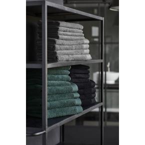Södahl Comfort Håndklædepakke, 8 stk., grå