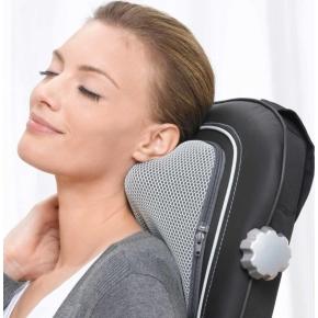 Beurer MG 260 massagesæde HD 2-i-1