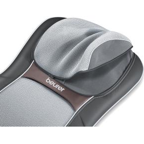 Beurer MG 295 HD 3D massagesæde, sort