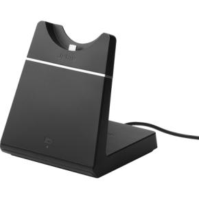 JABRA opladerstand til Evolve 75 headset