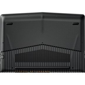 Lenovo Legion 80WK gaming bærbar, i5 - 2,5 GHz