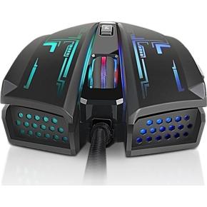Lenovo Legion M200 RGB Gaming mus