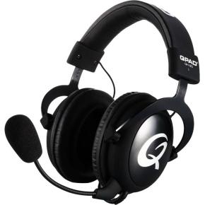 QPAD QH-90 Pro Gaming Headset