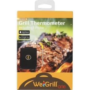 WeGrill Bluetooth Grill Thermometer