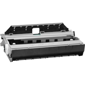 HP Officejet B5L09A waste unit