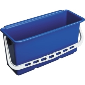 Minatol Spand, 22 L, blå