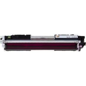 MM CE313A / 126A lasertoner, rød, 1000s