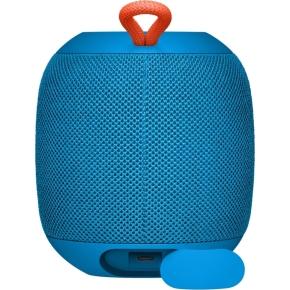 Ultimate Ears Wonderboom BT Højttaler - blå