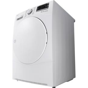 LG RC8055AHZ1 kondenstørretumbler, 8 KG, A++(-50%)