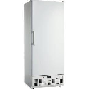 Scandomestic KK 601 Opbevaringskøleskab, 459 L.