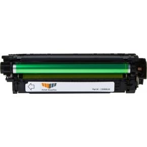 MM CE252A kompatibel lasertoner, gul, 7000s