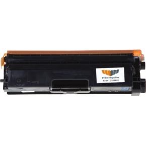MM TN326C kompatibel lasertoner, blå, 3500s