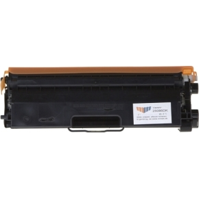 MM TN326Y kompatibel lasertoner, gul, 3500s