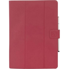 "Tucano Facile Plus universal Case til 10"" tablet"