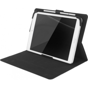 "Tucano Facile Plus universal Case til 8"" tablet"