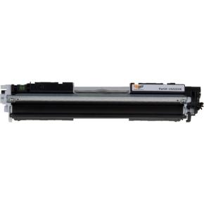 MM 130A/CF350A kompatibel lasertoner, sort, 1300s