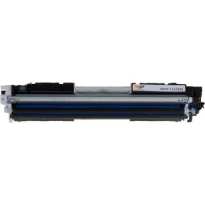 MM 130A/CF351A kompatibel lasertoner, blå, 1000s