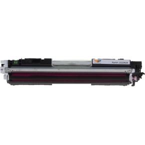 MM 130A/CF353A kompatibel lasertoner, rød, 1000s